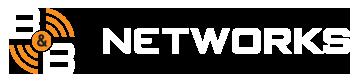 B&B Networks